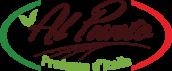 Al Punto – profumo d'Italia – Groß-l und Einzelhandel italienischer gastronomischer Produkte
