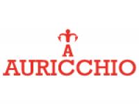 alpunto-auricchio