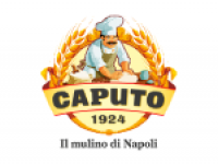 alpunto-farinacaputo
