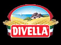 divella-grano-trulli-logo