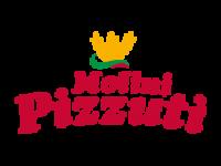 logo-pizzuti